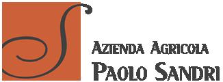 Azienda Agricola Paolo Sandri