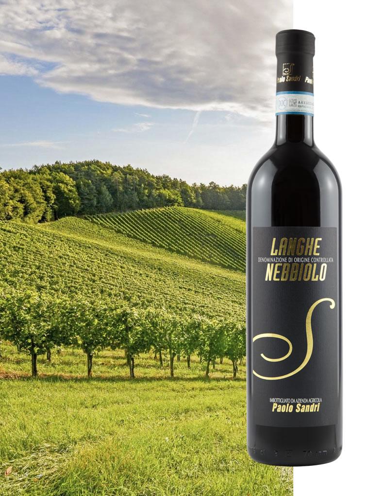 vino-langhe-nebbiolo