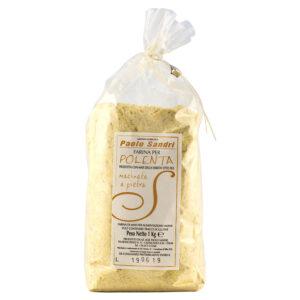 farina-polenta