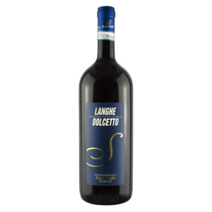 rosso-langhe-dolcetto-magnum