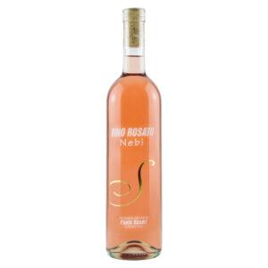 vino-rosato-nebi