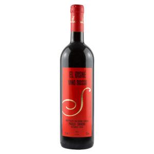 vino-rosso-eldisne